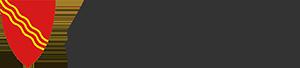 Bilderesultat for logo suldal kommune